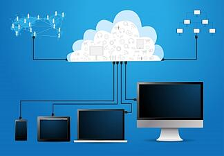 How to Get the Most Value from Your Cloud Provider - Featured Image