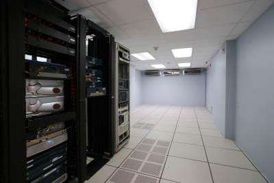 Can The Datacenter Revitalize MIPS? - Featured Image