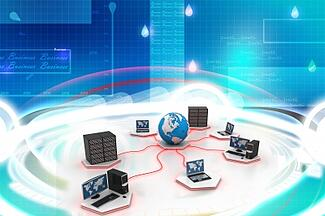 Support Changing Business Needs With A Hybrid IT Strategy - Featured Image