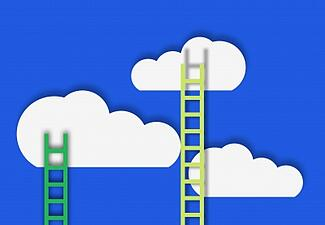 Public Cloud Market Gears Up for Hypergrowth Phase, Reaching $191B in 2020 - Featured Image