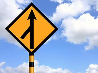 Is This The Beginning Of Cloud Consolidation? Rackspace Looks At Exit Options - Featured Image