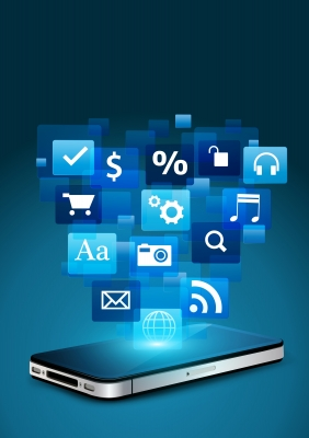 Mobile Apps Raise Issues of Data Collection, Monetization - Featured Image