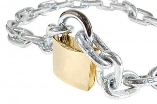 IBM SoftLayer Offers Enterprises Private Links From Colos to Its Cloud - Featured Image