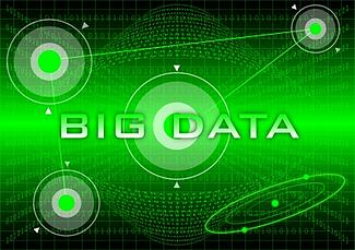 Cloud Migration Offers Big Data Promise - Featured Image