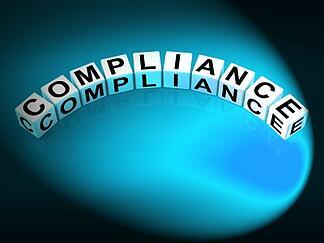 Meeting HIPAA Compliance Head-on - Featured Image