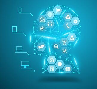 Data Centers Edge Toward Innovation - Featured Image
