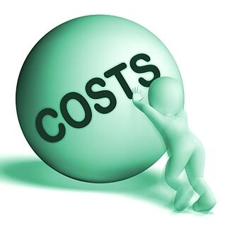 Data Management Costs Getting Too Much For SMBs, Says IDC Study - Featured Image