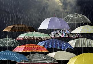 Cloud Protection: How to Avoid Emergency-Related Outages - Featured Image