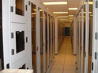 Colocation Providers Solve Problems the Cloud Can't - Featured Image