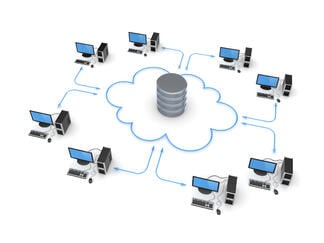 How to Get More and Do More with VDI Storage - Featured Image