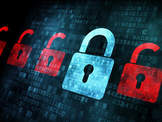 Reinvesting in IT Security: A Top Priority for Health Care Providers - Featured Image