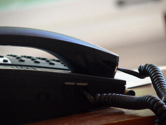 PBX Market Has Large Pockets of Opportunity - Featured Image