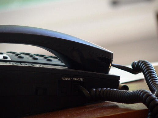 PBX Market Has Large Pockets of Opportunity