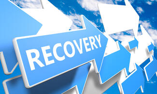Hybrid Cloud Solutions Make Disaster Recovery a Breeze - Featured Image