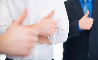 5 Tactics for Successful IT Outsourcing - Featured Image