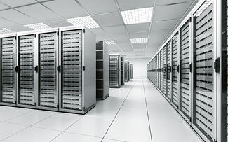 Top Causes of Data Center Outages - Featured Image