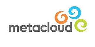 Cisco's Intercloud Eats Metacloud - Featured Image