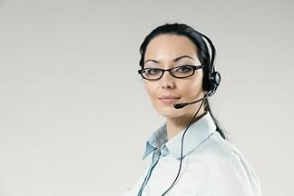 How Will WebRTC Revolutionize VoIP Service? - Featured Image