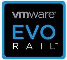EVO_Rail