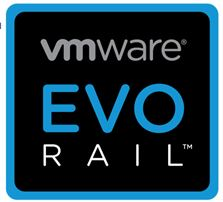 VMware Product Announcements: Two Steps Forward, One Step Back - Featured Image
