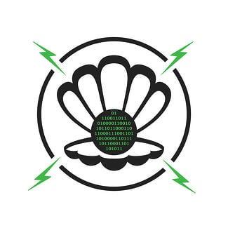 Internet Shellshocked Today: Bash Vulnerability a Webwide Problem - Featured Image