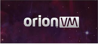 OrionVM Wins Big with Next Gen Cloud Technology (IaaS) - Featured Image