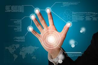 5 Ways to Become the Next Big Thing in Big Data - Featured Image