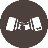qualification-icon