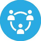 alliance-partners-icon