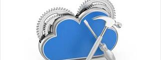Top Cloud Tools to Optimize Your Business - Featured Image