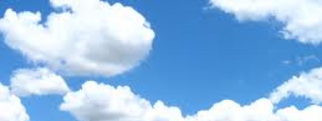 Moving Enterprises to the Public or Hybrid Cloud (Part 2 of 12) - Featured Image