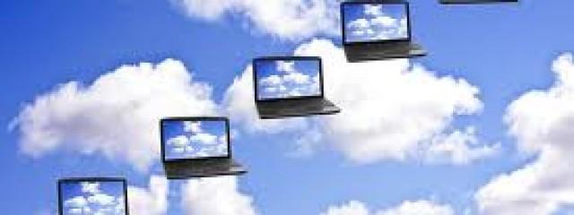 moving enterprises public hybrid cloud part 7 12