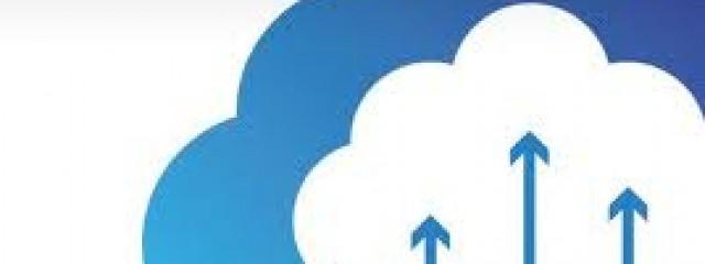 moving enterprises public hybrid cloud part 10 12