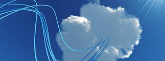 Moving Enterprises to the Public or Hybrid Cloud (Part 11 of 12) - Featured Image