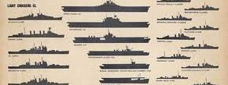 The Naval Analogy for Network Operators - Featured Image