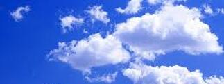 Moving Enterprises to a Public or Hybrid Cloud (Part 4 of 12) - Featured Image