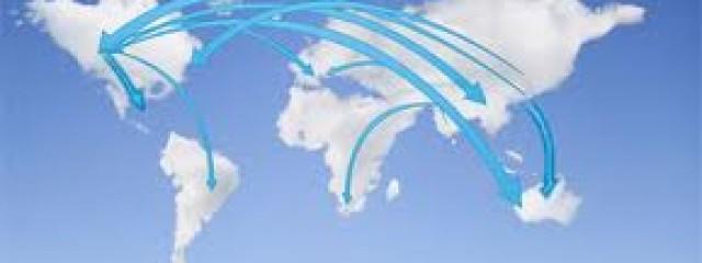 moving enterprises public hybrid cloud part 3 12