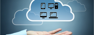 Have you thought about VDI? - Featured Image