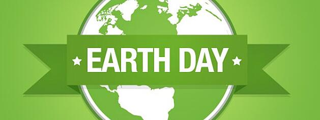 earth month 2013 celebrating green technology in the data center world