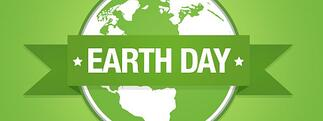 Earth Month 2013: Celebrating Green Technology in the Data Center World - Featured Image