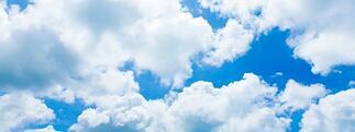 Benefits of the Hybrid Cloud - Featured Image