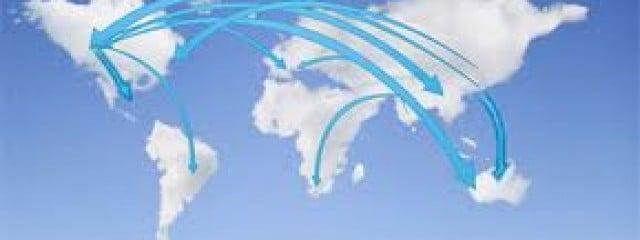 moving enterprises public hybrid cloud part 8 12