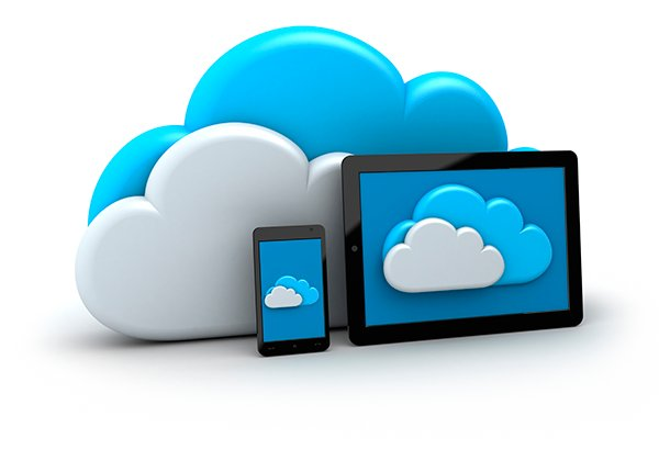 cloud-computing-1