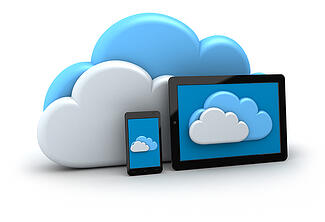 Cloud Computing Article – Clearing the Confusion - Featured Image