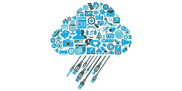 cloud-computing-2-1