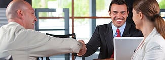 8 Contract Negotiation Tips to Sharpen Your Skills - Featured Image