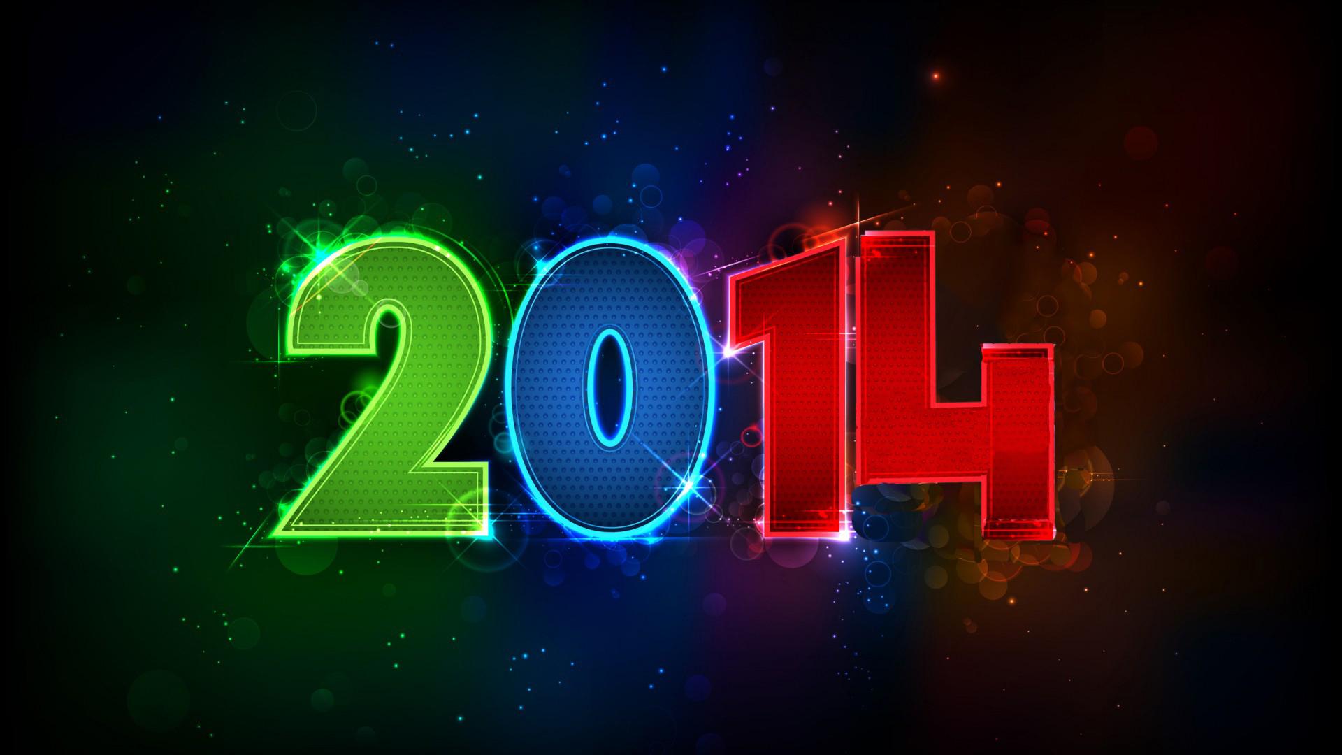 Year-2014