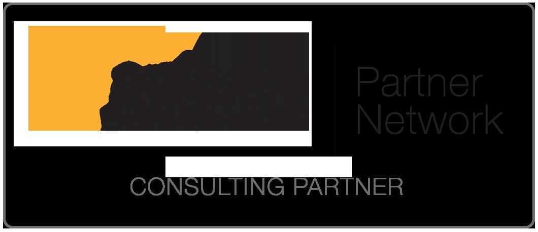 APN_Standard_Consulting_Partner