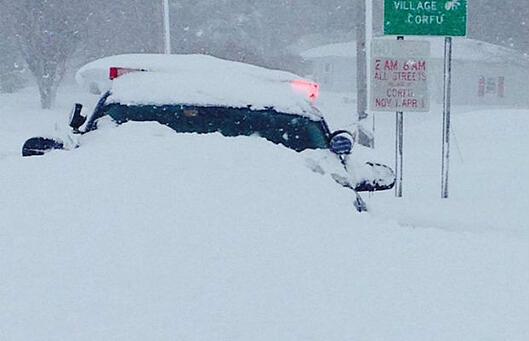 snow_storm_NY