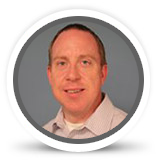 stratacore testimonial from Tim Driggers